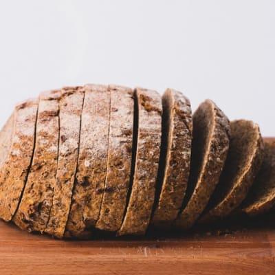 bread jude infantini rYOqbTcGp1c unsplash