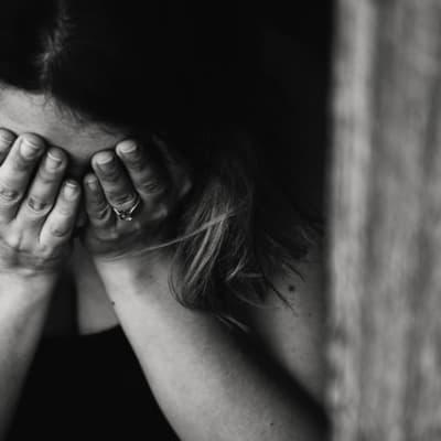 domestic violence pexels kat jayne 568027