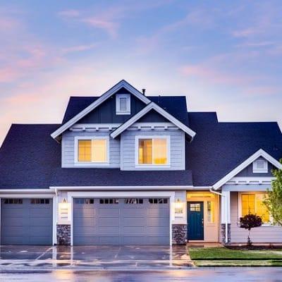 house 1836070 640