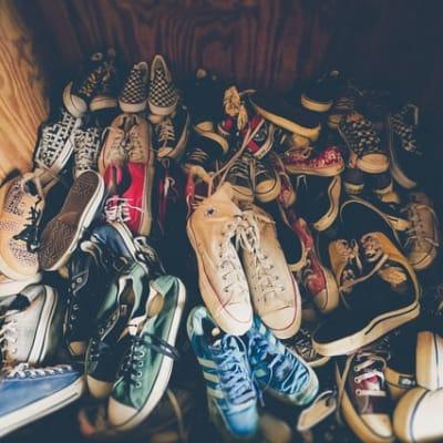 shoes jakob owens Np nvRuhpUo unsplash