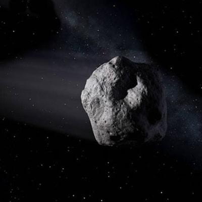 nasa asteroid20200922 16
