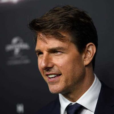 tom cruise 20170522001306724967 minihighres