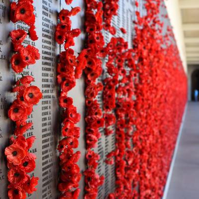 remembrance 1057685 1920