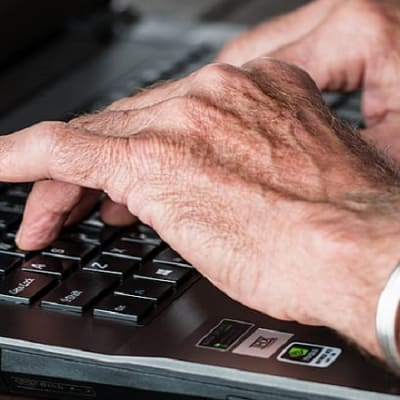 old_person_hands.jpg