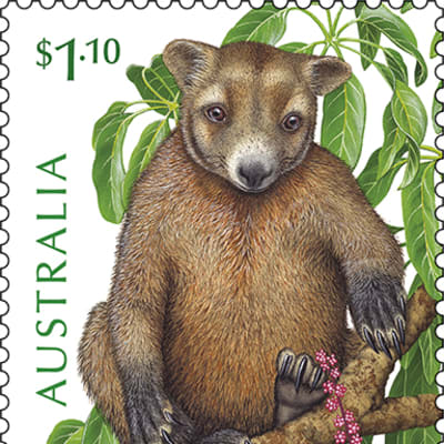 236833_Native_Tree_Dwellers_Stamp_01_125_line.jpg