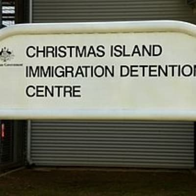 320px-Christmas_Island_Immigration_Detention_Centre_and_the_Lilac_compound_5774482291.jpg