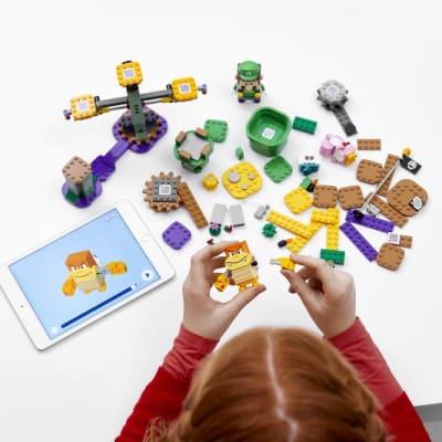 71387_LEGO_Super_Mario__2HY21_Build.jpg