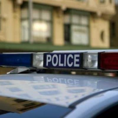 A-police-car-in-Sydney-on-Thursday-June-9-2011-455x300.jpg