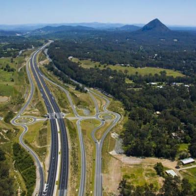 Aerial-Bruce-Highway.jpg