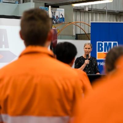 BMA_Apprentice_event_04.jpg