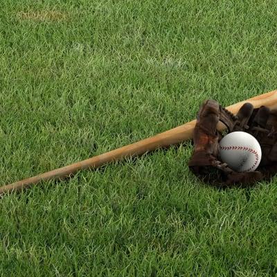 Baseball-Rush-Background-Glove-Bat-Sport-Mitt-3032328.jpg