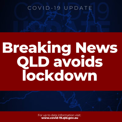 Breaking_News_COVID-19_UPDATE_SThQLD_2.png