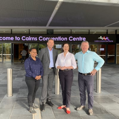 Cairns_Convention_Centre.jpg