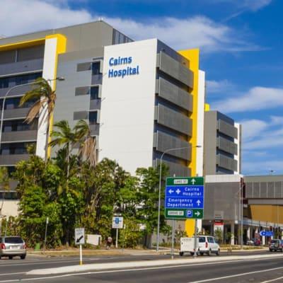 Cairns_ED_miranda.jpg