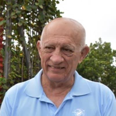Cairns_Mayor_Bob_Manning.jpg