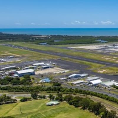 Cairns_airport_resized.jpg