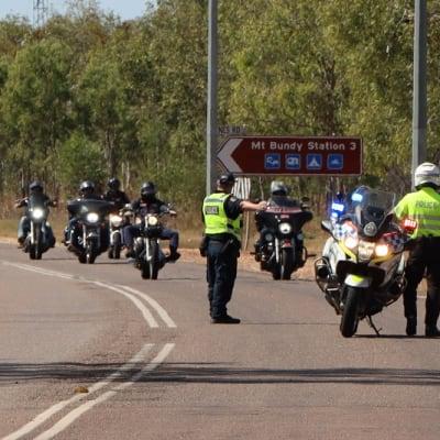 Charges-Drug_Offences-Adelaide_River.jpg