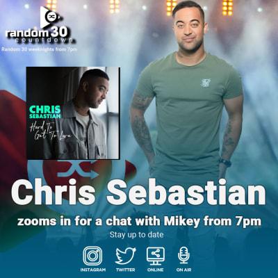 Chris-Sebastian-PROMO.jpg