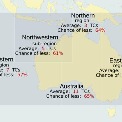 Cyclones_Australia_2019.png
