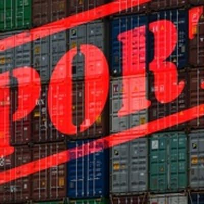 Export pixabay