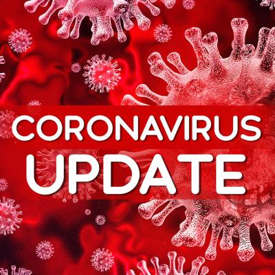 FB_Coronavirus_Update.jpg