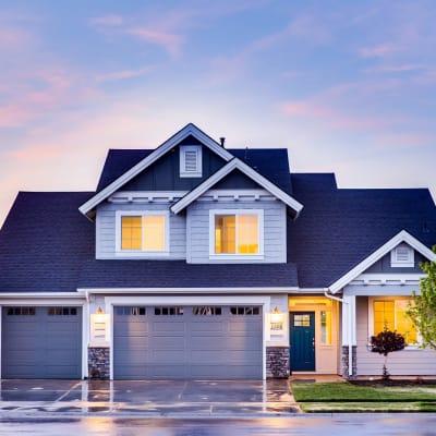 House_MC_prices_soar.jpg