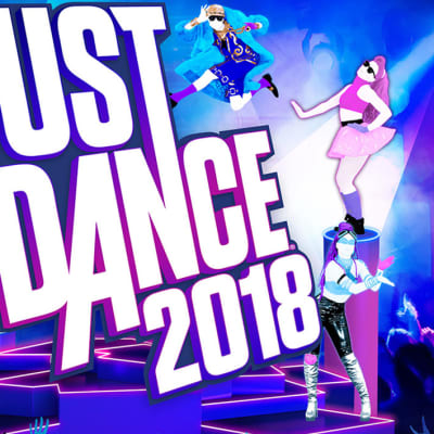 Just Dance 2018.jpg
