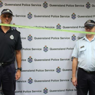 Mackay_Police.jpg