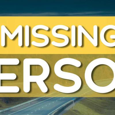 Missing_template.jpg