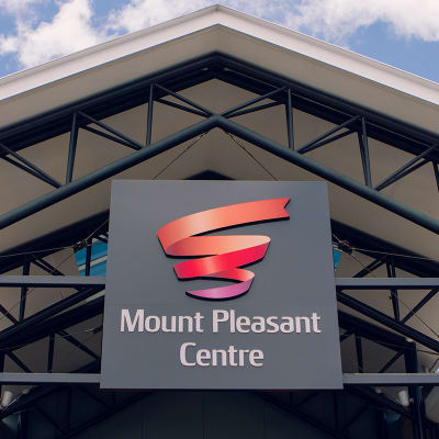 Mount-Pleasant-Centre.jpg
