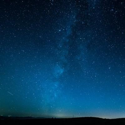 Night_Sky_Image_Credit_Pexels.jpeg
