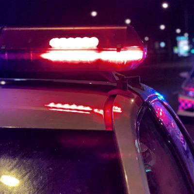Police_Lights_New_Supplied.jpgpolice.jpgss.jpg