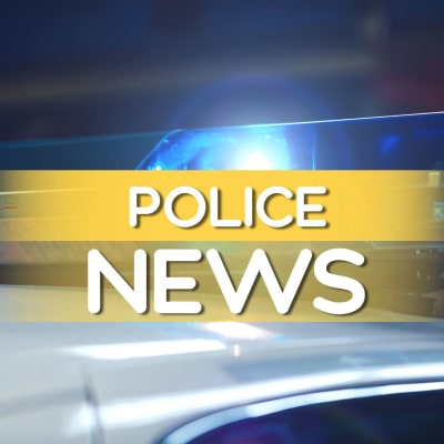 Police_News_Northern_Markets_Template_3.jpg
