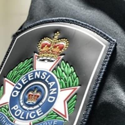 Police_image_Miranda.jpg