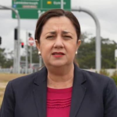 Premier_Annastacia.jpg