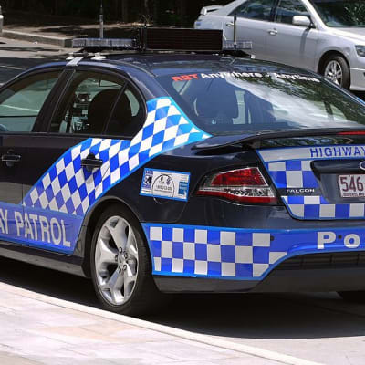 Queensland Police_Service_Traffic_Branch_Falcon_XR6_Turbo_-_Flickr_-_Highway_Patrol_Images.jpg