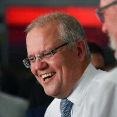 Relaxed-Morrison-confident-in-his-pitch-650x442.jpg