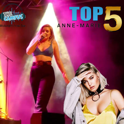 The-Campus-TOP5AnneMarie.jpg
