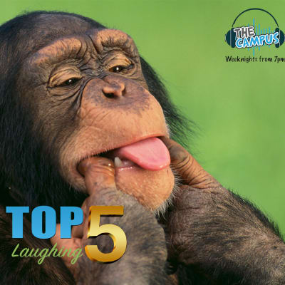 The-Campus-TOP5laughing.jpg