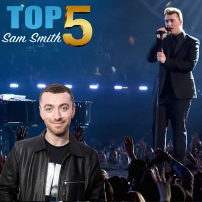 The-Campus-TOP5samsmith.jpg