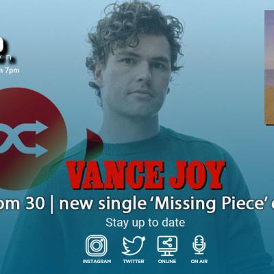 VanceJoyjune21.jpg