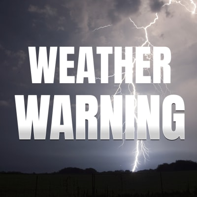 Weather-Warning-Template-5.png_weather.png