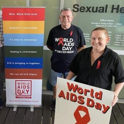 World_HIV_Day_recut.jpg