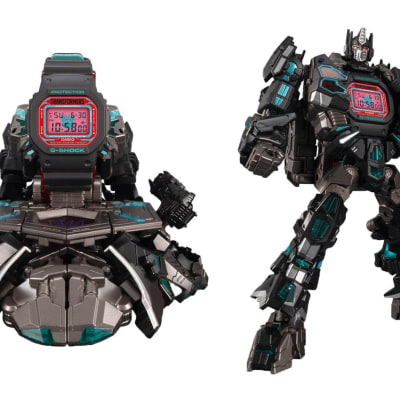 _g-shock-transformers-dark-cobe-watch-set-01.jpg