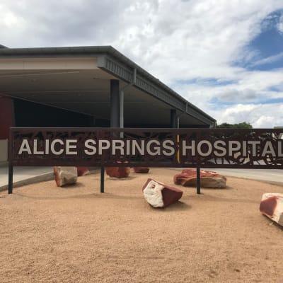 alice_hospital.jpeg