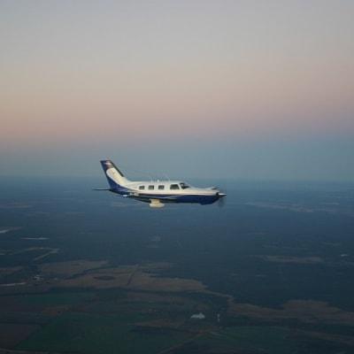 angel_flight.jpg