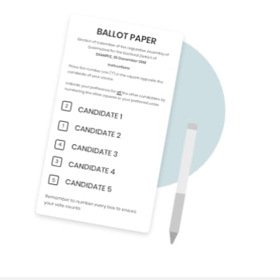 ballot_paper.png