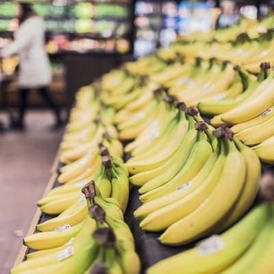 bananas-698608_960_720.jpg