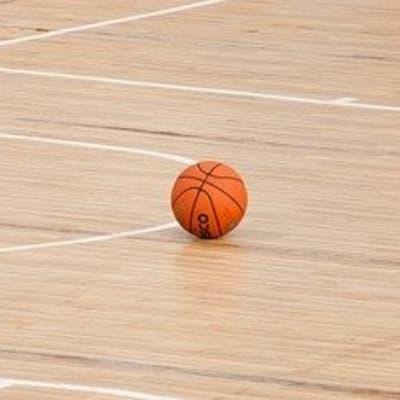 basketball-390008_640.jpg
