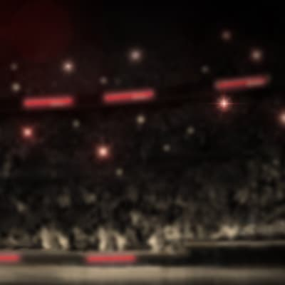 basketball-4559472_1280.jpg